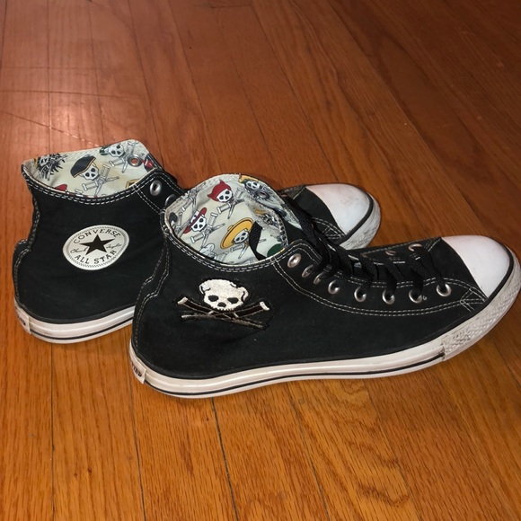 Limited Edition Converse Shoes Canada Sale   Incredible